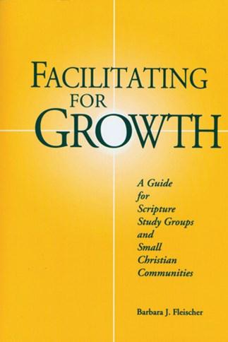 Facilitating For Growth