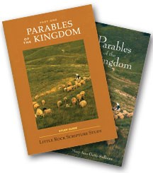 Parables of the Kingdom: Part One—Study Set