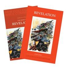 Revelation Study Set