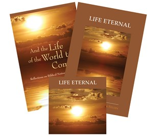 Life Eternal Study Set