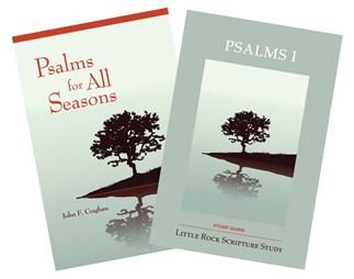 Psalms I—Study Set
