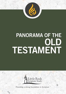 Panorama-of-the-Old-Testament