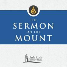 The Sermon on the Mount DVD