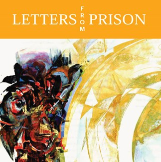 Letters from Prison—Audio Lectures
