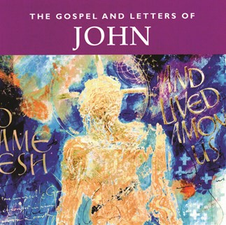 The Gospel According to John and the Johannine Letters—Audio Lectures