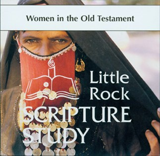 Women In The Old Testament—Video Lectures