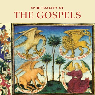 Spirituality of the Gospels